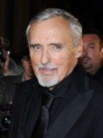 Articles about real estate | Dennis Hopper