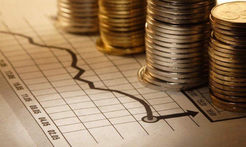 У світі зростає активність інвесторів в нерухомість Картинка