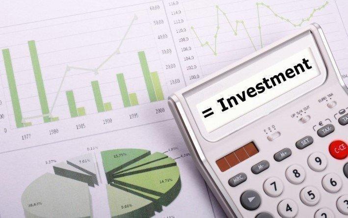 Недвижимость остается ликвидным инструментом инвестирования картинка
