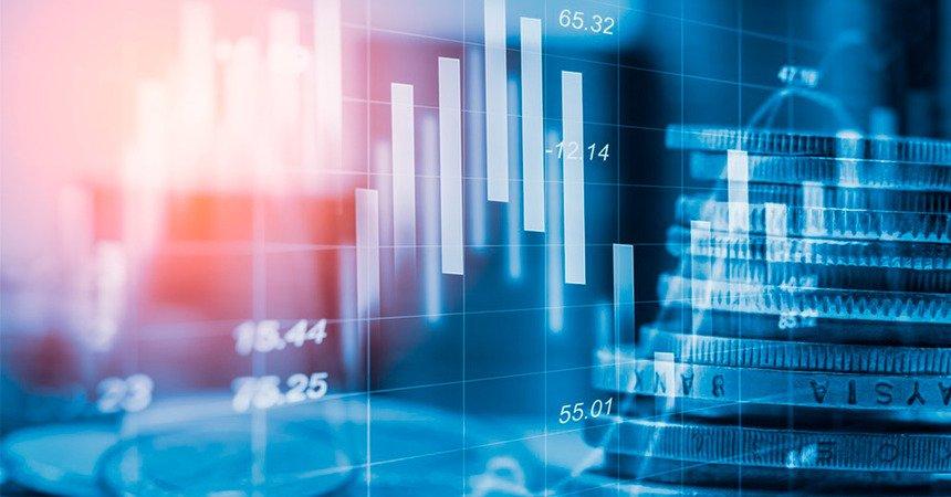 інвестиції в світову комерційну нерухомість впали на 55% картинка