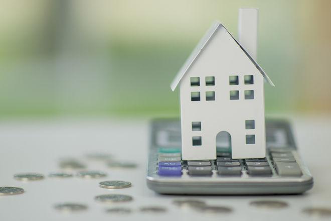 Картинка: «ПриватБанк» заявил о запуске ипотеки под 9,99%