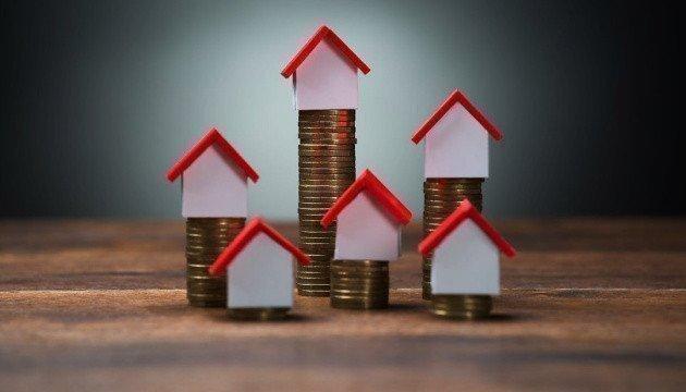 Для зниження іпотеки в Україні планують збільшити бюджет картинка