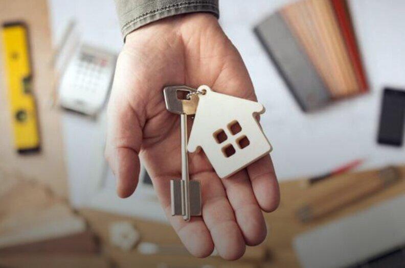 Депутаты продлили мораторий на взыскание залогового жилья по ипотеке в валюте картинка