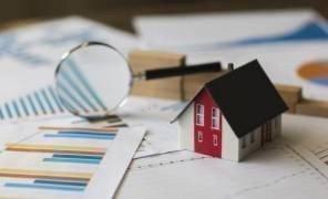 Картинка: У каждого украинца будет возможность взять ипотеку под 10%