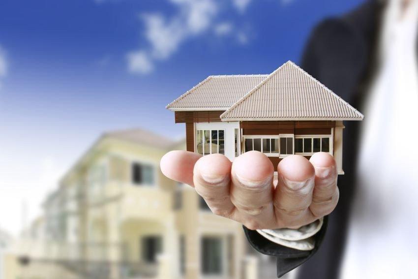 Почему НБУ не хочет развивать ипотеку на первичном рынке жилья картинка