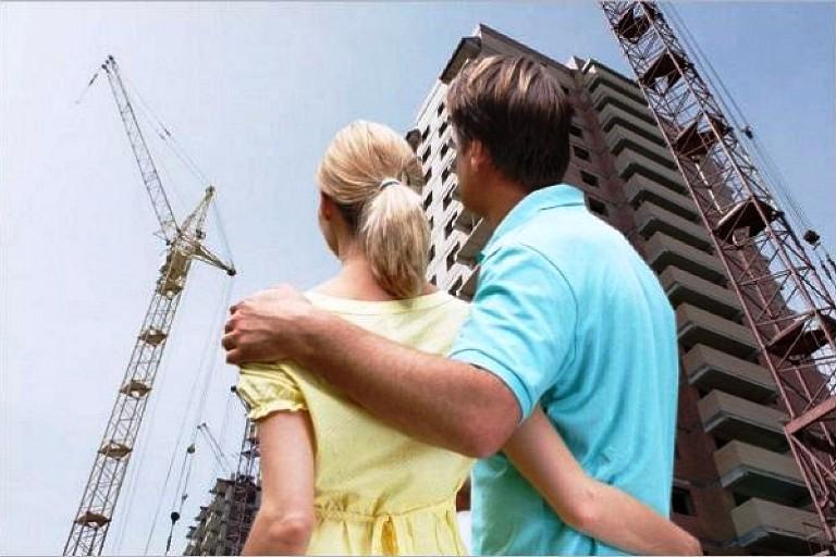 Как выбрать застройщика при покупке недвижимости на первичке картинка