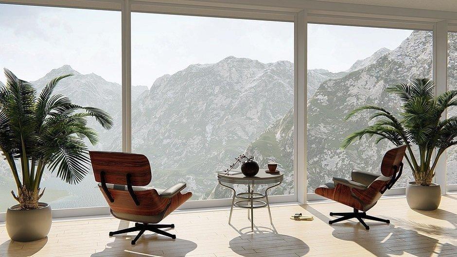 Как выбрать идеальную квартиру для перепродажи
