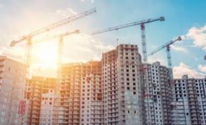 Картинка: Как карантин изменил рынок украинской недвижимости