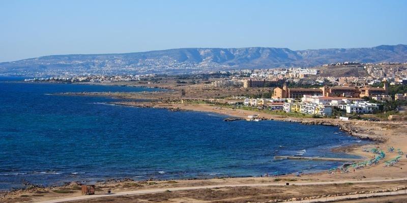 За рік продажі житла на Кіпрі виросли на 14%