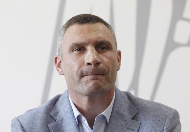 Чим серйозно розчарував киян мер Києва