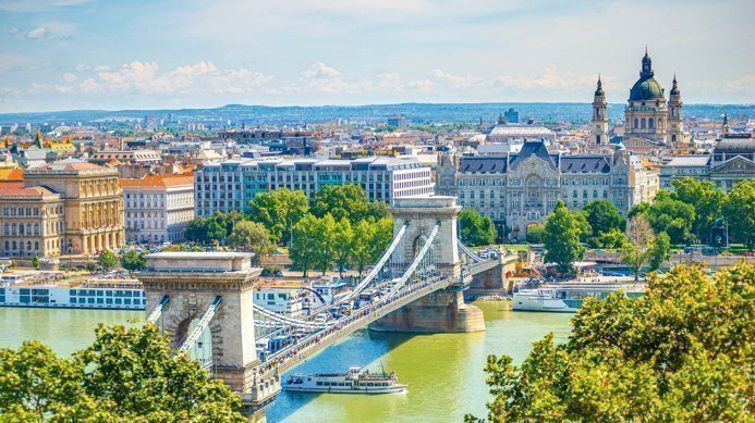 Картинка: Коронавірус обвалив ціни на житло в Європі