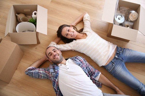 Картинка: Де вигідно купити нерухомість