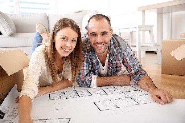 Нестандартные квартиры: преимущества и недостатки
