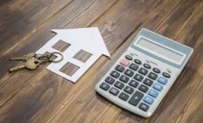 Фото: купить квартиру без риелтора