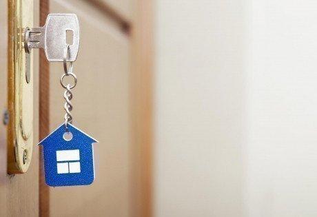 Картинка: Как оформить ипотечный кредит