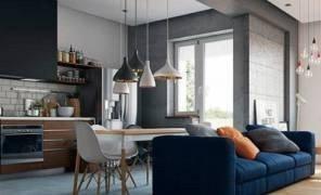 Як підготувати квартиру до настання холодів