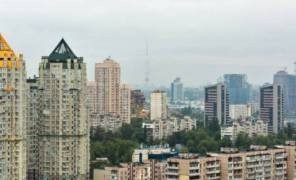 Цены на квартиры на вторичке в Киеве выросли на 5% картинка