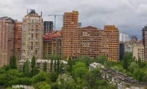 Чому вигідно купувати квартири у забудовників після карантину. Картинка