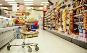 ТРЦ сталкиваются с усилением конкуренции за время и кошелек покупателей