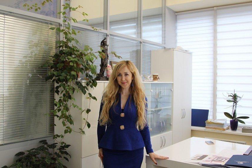 Фото: Тетяна Маркова,
