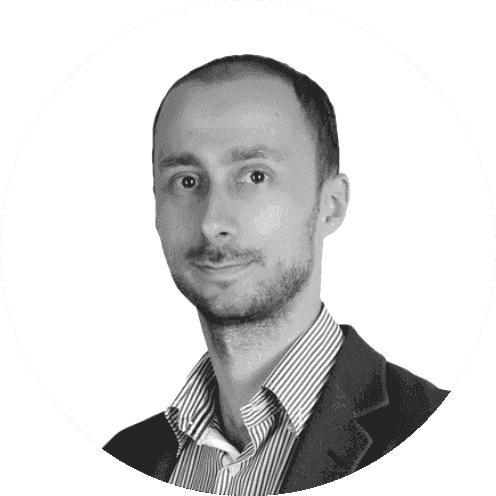 Картинка: Максим Школьник, партнер Focus Estate Fund