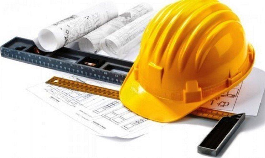 Фото: Мінрегіон побудує 100 проектів