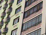 Геннадий Зубко считает, что 80% многоэтажек нуждаются в модернизации