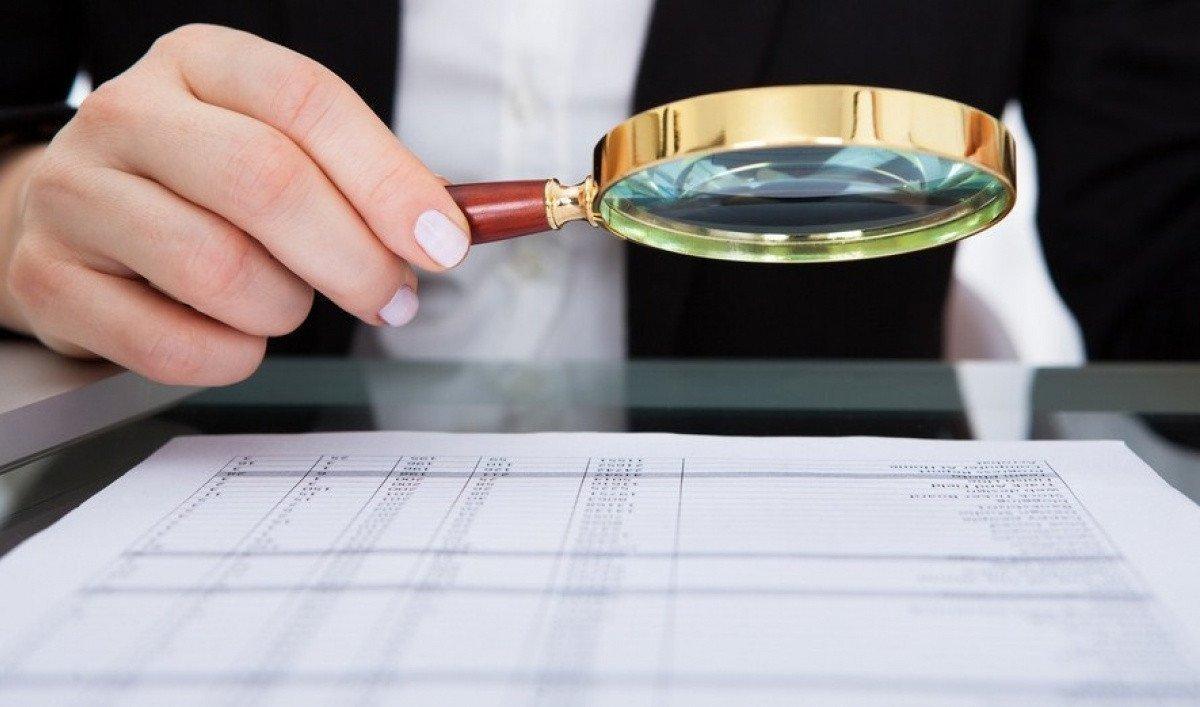 Картинка: Уряд дав Мінфіну повноваження моніторити ріелторів і бухгалтерів