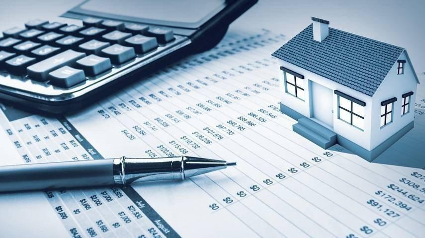 Картинка: Нацбанк обіцяє доступну іпотеку вже у 2020 році