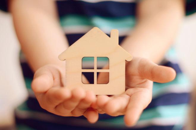 Фото: правила налоговой оценки жилья