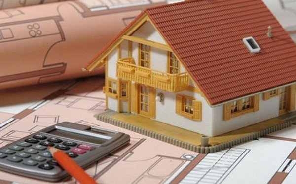 Картинка: Украинцы смогут не платить ипотечный кредит