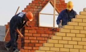 У Києві зараз 103 об'єкти незаконного будівництва