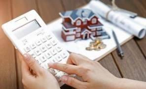 Картинка: Оценка недвижимости в Украине изменится