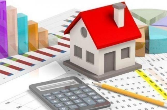 Картинка: Безкоштовна оцінка нерухомості
