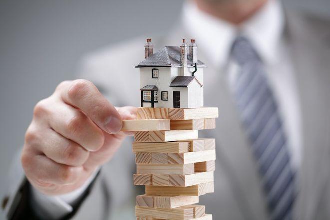 В Украине упростят процесс оценки имущества перед продажей