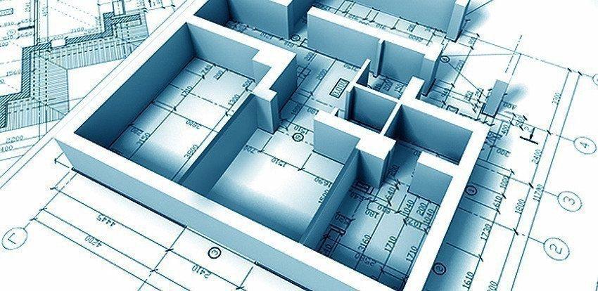 Доходность покупки однокомнатной квартиры площадью 35-40 м2 в пригороде Киева составляет до 12% в год