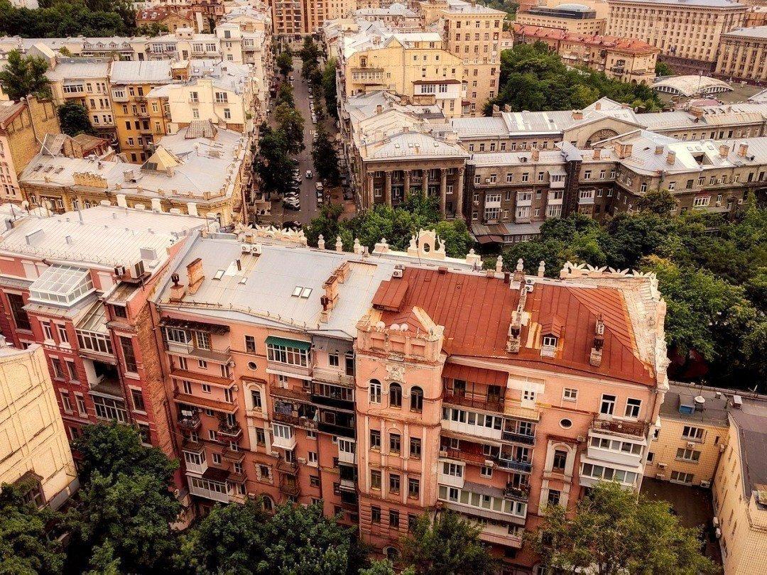 Картинка: перспективи розвитку ринку житла в Україні