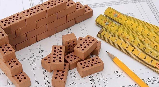Будівництво та захист прав інвесторів картинка