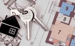 Как бесплатно приватизировать квартиру или комнату в общежитии в Украине