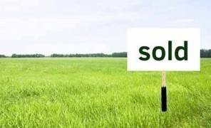 Более 70% украинцев против продажи земли