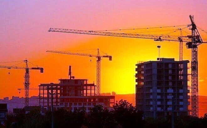Що буде із цінами на новобудови в Києві наприкінці 2020 року картинка