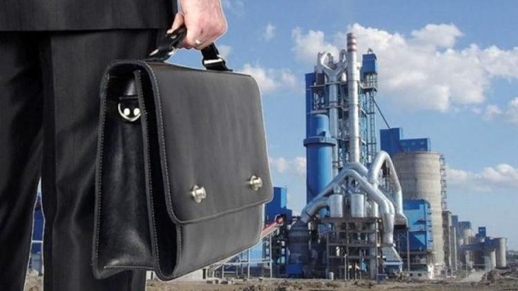 Картинка: В Украине планируют изменить процедуру приватизации