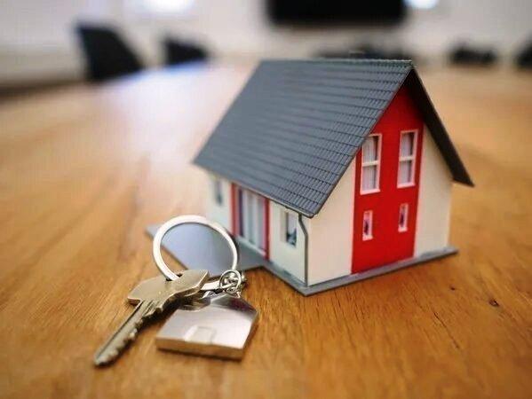 Картинка: Що заважає розвитку іпотеки