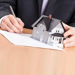 Картинка: Кабмин изменил порядок регистрации недвижимости