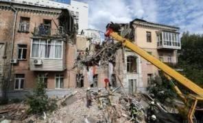 В Україні розроблять механізми реновації житла картинка
