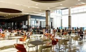Картинка: Як зміниться ресторанний бізнес після карантину