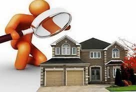 picture: Legal risks when buying a suburban property