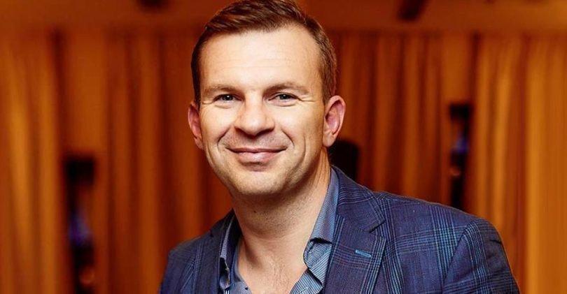 Картинка: В ТРЦ Dream Town назначен управляющий директор Роман Емец