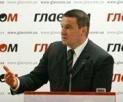 глава правления профессиональной ассоциации риэлторов и сертифицированных аналитиков Александр Рубанов