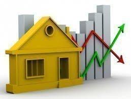 Що відбувається на ринку нерухомості напередодні виборів картинка
